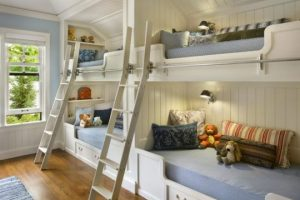 No Debating this Bunk